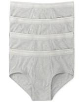 Calvin Klein Underwear  Shop Calvin Klein Underwear - Macy s 0251c7d14