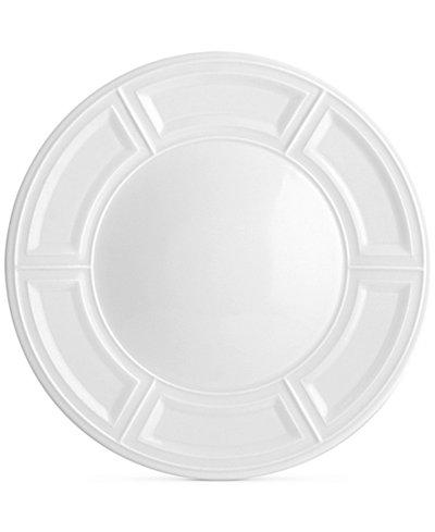 Bernardaud Naxos Service Plate, 12