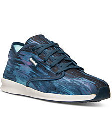 Reebok Women's Skyscape Chase Walking Sneakers from Finish Line