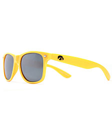 Society 43 Iowa Hawkeyes Sunglasses