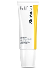 StriVectin-TL Tightening Neck Serum Roller, 1.7 fl. oz.