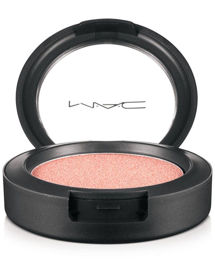 MAC - Pro Expansions Cream Colour Base