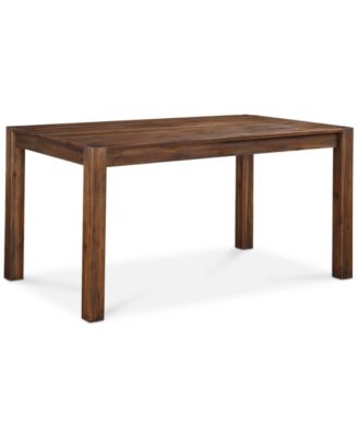 """Avondale 60"""" Dining Table, Created for Macy's"""