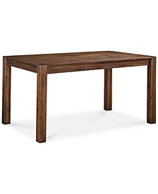 "Avondale 60"" Dining Table, Created for Macy's"