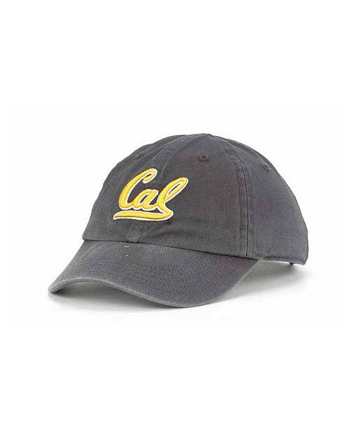 '47 Brand Toddlers' California Golden Bears Clean Up Cap
