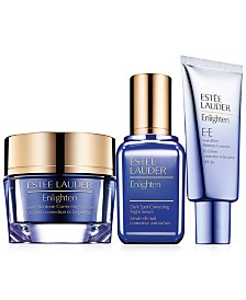 Estée Lauder Enlighten Collection