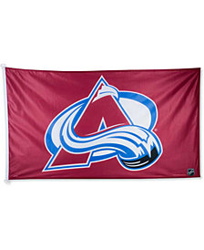 Wincraft Colorado Avalanche Flag