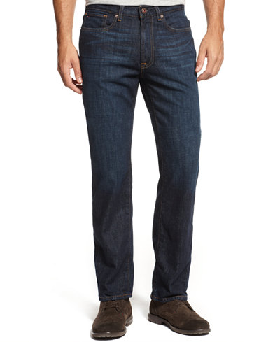 tommy hilfiger men 39 s rock freedom relaxed fit jeans created for macy 39 s jeans men macy 39 s. Black Bedroom Furniture Sets. Home Design Ideas