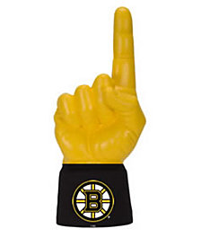 Brett Brothers Boston Bruins Ultimate Hand