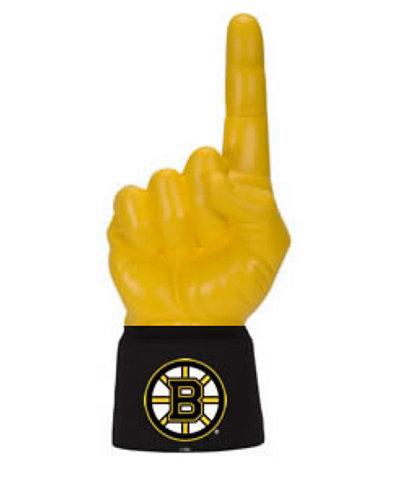 Brett Brothers Boston Bruins Ultimate Hand