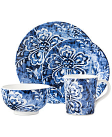 Ralph Lauren Cote D'Azur Floral Collection
