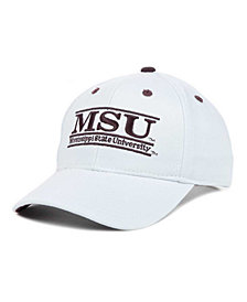 Game Mississippi State Bulldogs Classic Bar Cap