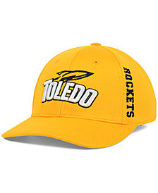 Top of the World Toledo Rockets Booster Cap