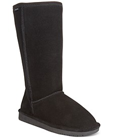 Emma Tall Winter Boots