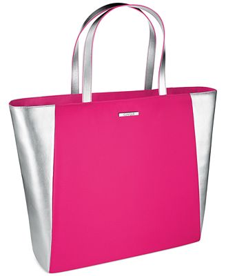 Clinique bag with purchase