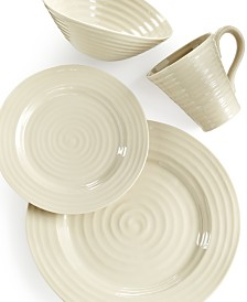 Portmeirion Sophie Conran Pebble Collection
