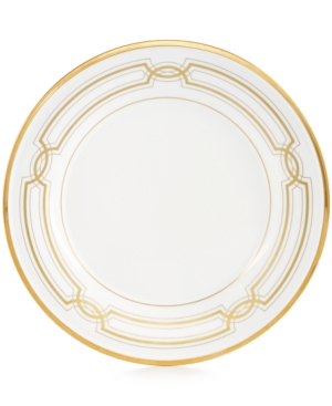 Lenox Eternal White (50th...