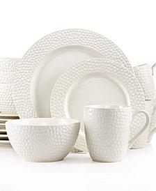 Mikasa Dinnerware and Dishes - Macy\'s
