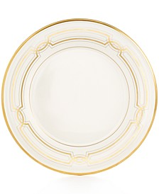 Eternal Ivory (50th Anniversary) Accent Plate