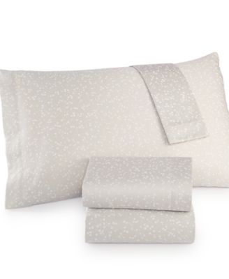 Gallia Queen Sheet Set