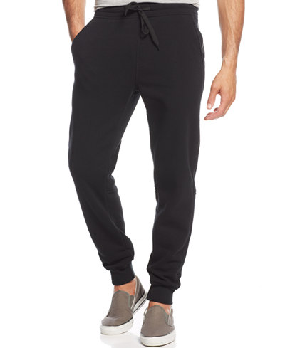 Ring Of Fire Jogger Pants