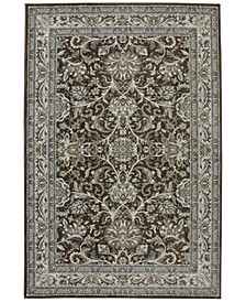 Euphoria Newbridge Area Rugs