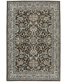 Karastan Euphoria Newbridge Area Rugs