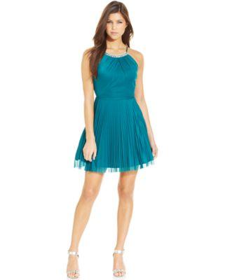 Cute Cheap Spring Dresses - 93A4T2UX