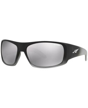 Arnette Sunglasses, Arnette AN4179 La Pistola