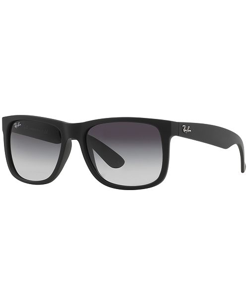 f0be9d29aa ... Ray-Ban Sunglasses