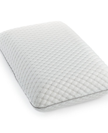 Dream Science By Martha Stewart Memory Foam Classic