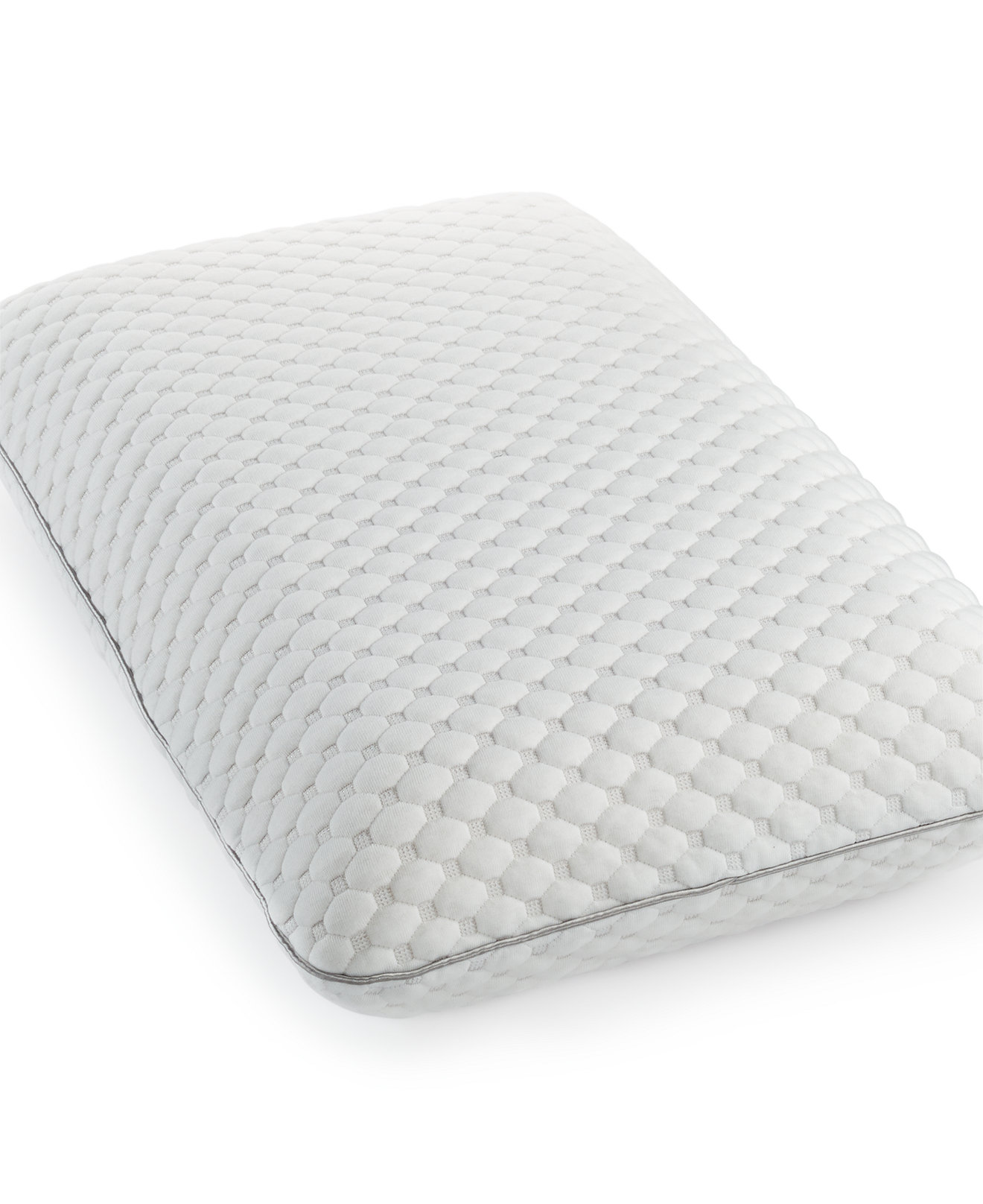 100 home design 5 zone memory foam reviews spring air triumph 14 how to compare memory - Home design mattress pads ...