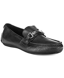 Cole Haan Men's Somerset II Link Bit Loafer