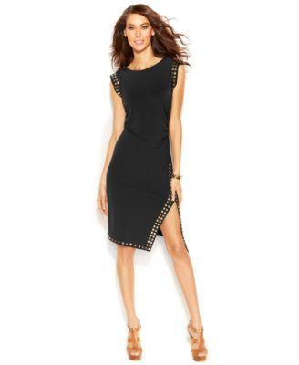 Semi Formal Dresses For Women: Shop Semi Formal Dresses For Women ...
