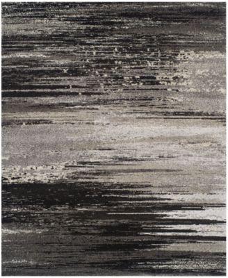 dalyn neo grey haze area rugs