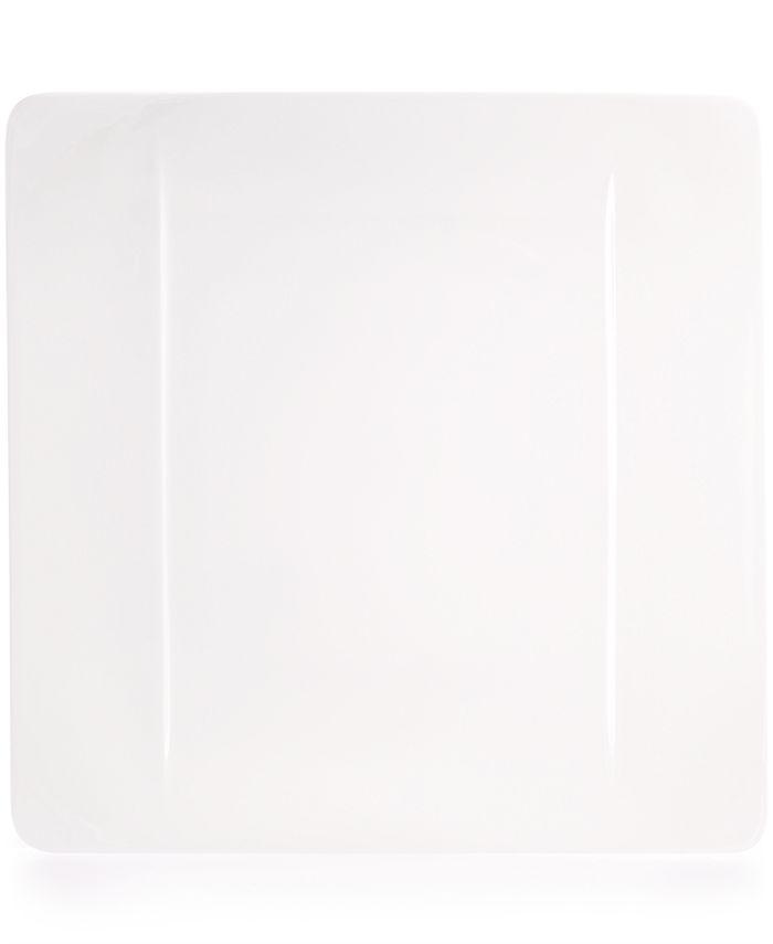 Villeroy & Boch - Modern Grace Salad Plate