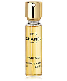 Eau de Parfum Purse Spray, 0.25-oz