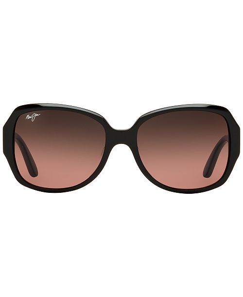 39cc252074 Maui Jim Polarized Kalena Sunglasses