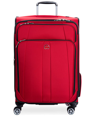 Brookstone Luggage Backpacks Shop For And Buy Brookstone