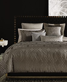 Dimensions Bedding Collection, Created for Macy's