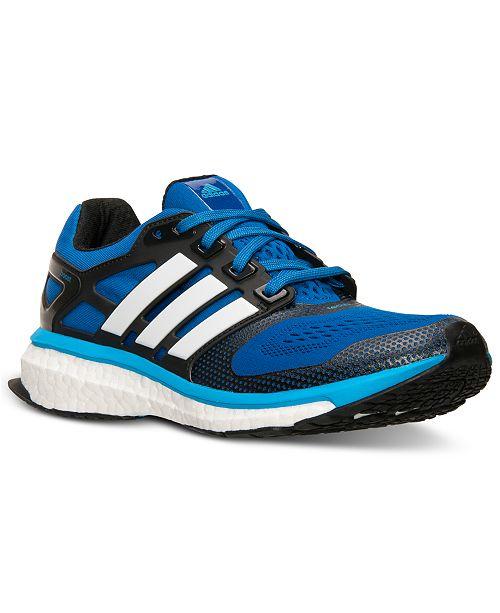 adidas energy boost 2 esm