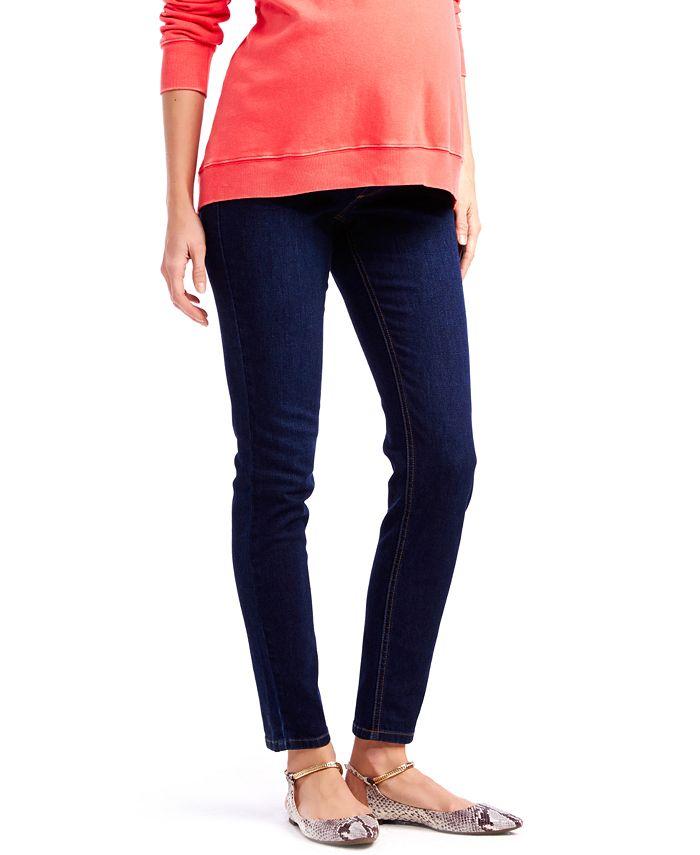 Jessica Simpson - Skinny Maternity Jeans