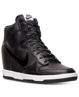 on sale 56197 88b51 nike id dunk hi heel sneakers Nike Air Pegasus 83 Pastel.