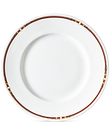 Ralph Lauren Bromley Salad Plate