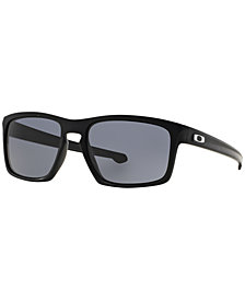 Oakley SLIVER Sunglasses, OO9262