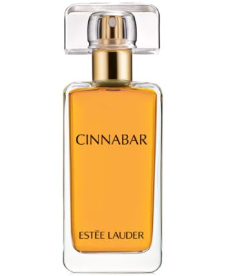 Cinnabar Fragrance Spray, 1.7 oz
