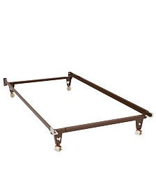 knickerbocker premium bed frame