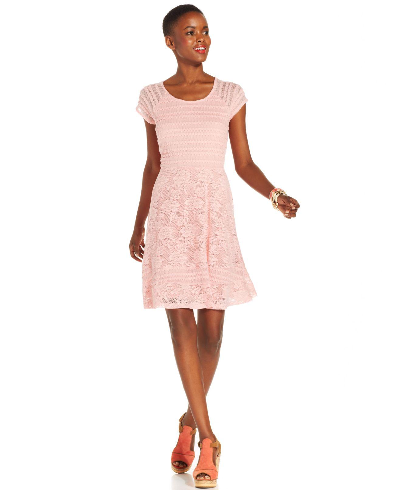 Maxi Dresses Petite Sizes