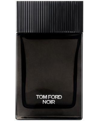 Noir Men's Eau de Parfum Spray, 3.4 oz