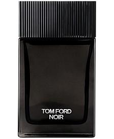 Noir Eau de Parfum Fragrance Collection